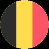 Limepack Belgium