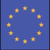 Limepack Europe